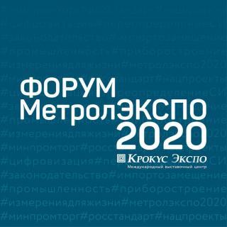 Banner_socseti.jpg